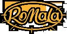Romala's Home Store